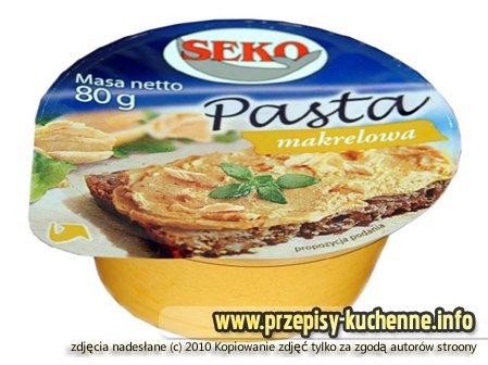 pasta-makrelowa-80-g-mniejsze-kopia