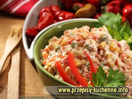 salatka-wegierska-2m-male-kopia