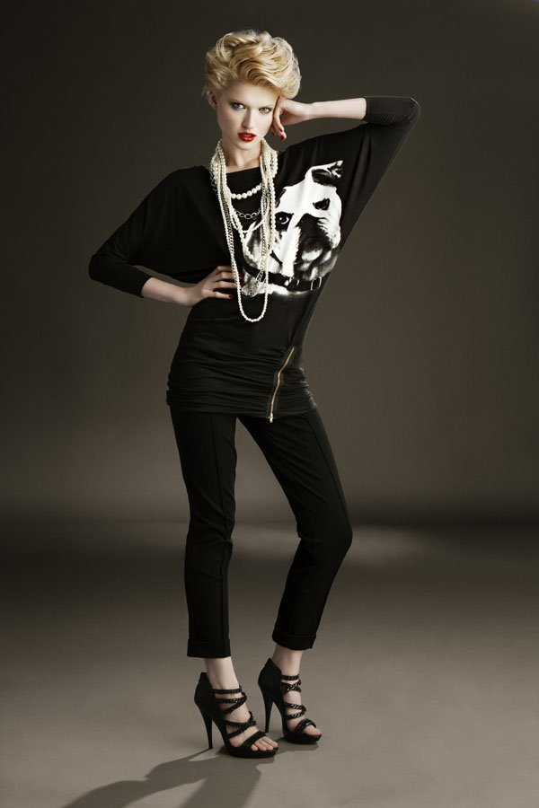 Gapa Fashion01