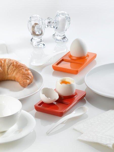 Podstawka do jajka eiPOOT