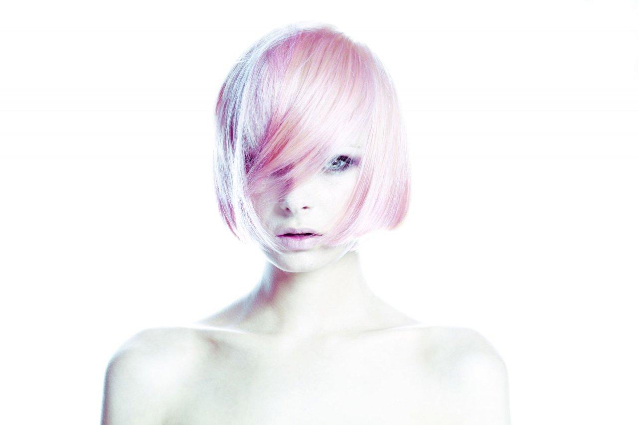 Maniewski Hair & Body _modelka