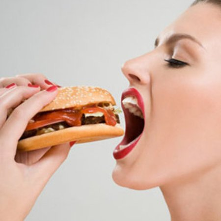 woman-eating-burger-200111-large_new