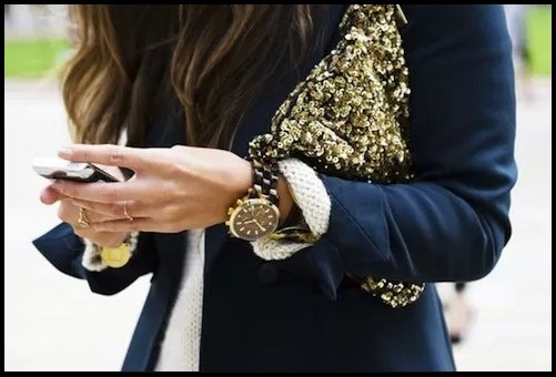 The-Top-7-Best-Selling-And-Most-Popular-Michael-Kors-Watches-2013