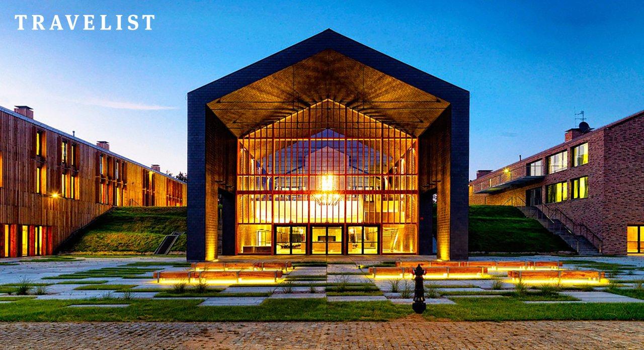 hotel-skansen-conference-spa_33719_gallery_1140x620
