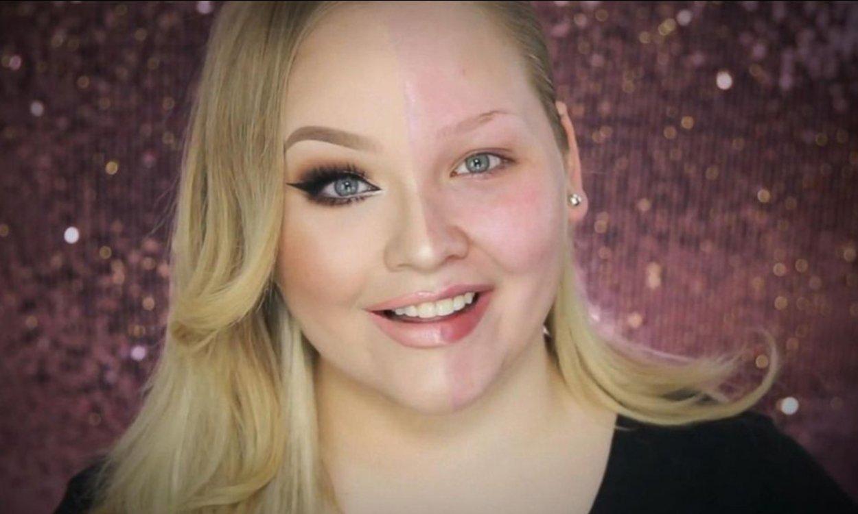 """Piękna youtuberka była kiedyś chłopcem: ,,Zanim miałam 19 lat byłam już po pełnej korekcie płci"""""""