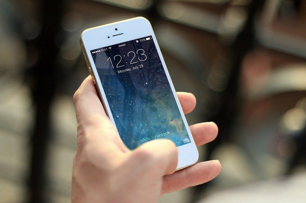 Jak wybrać najlepszy Internet mobilny?