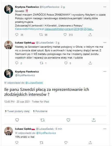 memy Krystyna Pawłowicz