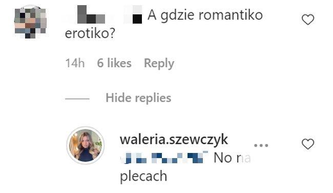 Waleria Szewczyk