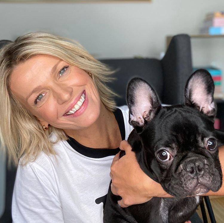 Magda Mołek YouTube