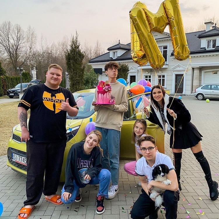 Team X YouTube