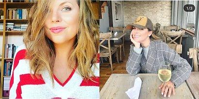 Aleksandra Kwaśniewska - wiek, mąż, Instagram, ciekawostki. Wszystko, co chcesz wiedzieć!