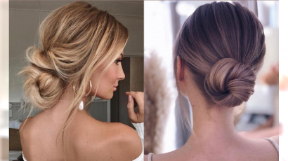 Fryzury na karnawał 2020: Klasyczne i nowoczesne upięcia włosów