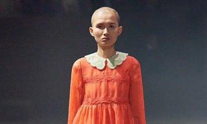 Gucci Fall 2020 Menswear Collection: Oto jak powinien wyglądać mężczyzna