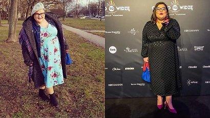 """Dominika Gwit pokazała niepublikowane wcześniej zdjęcia ze ślubu: """"Cudowna sukienka"""" - piszą fanki. To już prawie 2 lata po uroczystości"""