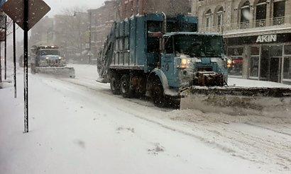 Pogoda w Polsce szaleje. Co czeka nas w tym tygodniu? Od słońca, przez deszcz, wiatr i śnieg?!