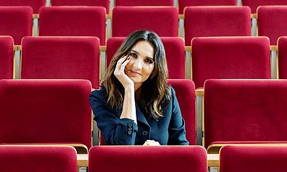 Dominika Kulczyk wspiera walkę z koronawirusem. Przekazała ogromną kwotę!