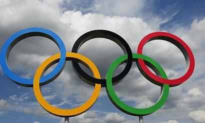 Przygotowania do igrzysk nie zostały przerwane. Czy mimo epidemii, odbędą się w terminie?
