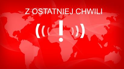 Nieoficjalnie: Cała Polska może być lada dzień w czerwonej strefie. Co to oznacza?