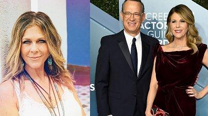 Tom Hanks zdradza jak wyglądała walka z koronawirusem. Ujawnił szokujące informacje
