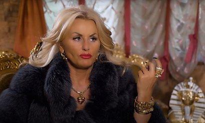 """Kolejny sezon """"Królowych Życia"""" pod znakiem zapytania? Dagmara Kaźmierska rozwiała wszelkie wątpliwości"""