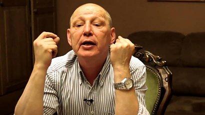 Krzysztof Jackowski - kim jest, kariera, z czego jest znany! Sprawdź!