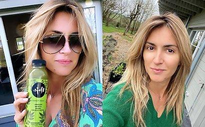 Karolina Szostak chwali się kolejną metamorfozą. Odwiedziła klinikę i.. zmiany w wyglądzie widać od razu!