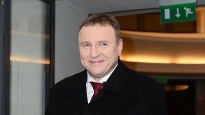 Dotychczasowy prezes TVP właśnie złożył rezygnację. Zastąpił go... Jacek Kurski