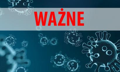 Koronawirus w Polsce: W piątek padł rekord nowych zarażeń od początku pandemii. To 657