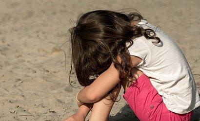 """""""Dzieci wyzywały moją córkę od """"biduli"""" i """"brudasa"""", bo miała niemodne buty. Zareagowałam"""""""