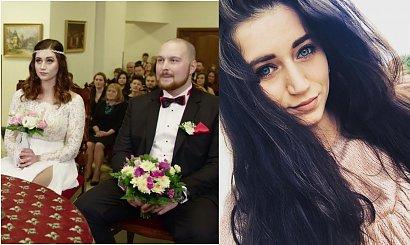 """Martyna ze """"Ślubu od pierwszego wejrzenia"""" w końcu pokazała nowego chłopaka! Ależ ona wypiękniała przy nim!"""
