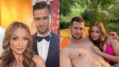 """Sylwia i Mikołaj z """"Love Island"""" jednak nie są razem?! Z Instagrama zniknęły ich wspólne zdjęcia..."""