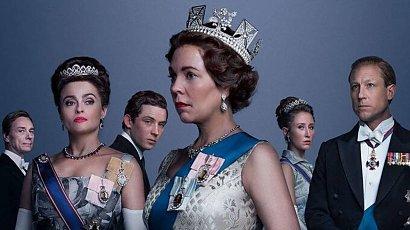 """Zobaczymy 6. sezon """"The Crown""""! Netflix zmienił decyzje i przedłużył serial"""