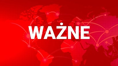 Prawie 1600 zakażeń koronawirusem! Premier Morawiecki mówi o kolejnym lockdownie