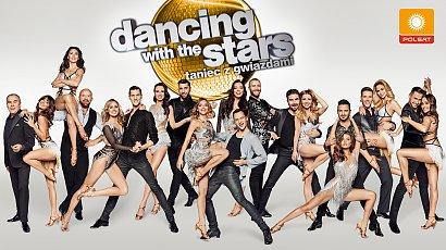Taniec z gwiazdami - prowadzący, zasady, ciekawostki. Wszystko, co chcesz wiedzieć!