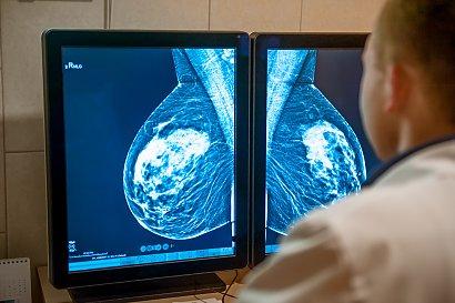 RADZIMY: O raku piersi w pytaniach i odpowiedziach