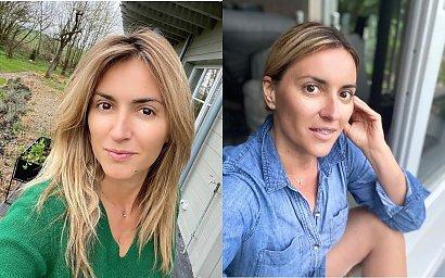 """Karolina Szostak ma nową fryzurę: """"Nie poznałam Cię, zazdroszczę dobrego fryzjera"""" - piszą fanki. Jak wygląda?"""