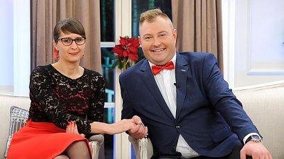 """Łukasz Sędrowski z """"Rolnik szuka żony"""" na uroczej fotce z dziećmi. Jak spędzają wakacje?"""