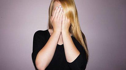 """""""Mój mąż skarży na mnie do matki, gdy nie ma ugotowanego obiadu z dwóch dań. Mam dość"""""""