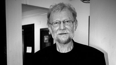 Nie żyje Piotr Szczepanik. Legendarny piosenkarz i aktor miał 78 lat