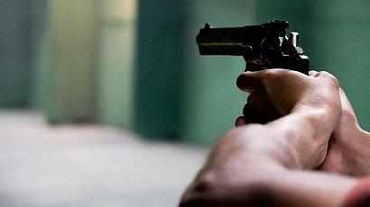 Tragedia na strzelnicy w Białymstoku. Nie żyje 18-latek, a policja podejrzewa samobójstwo