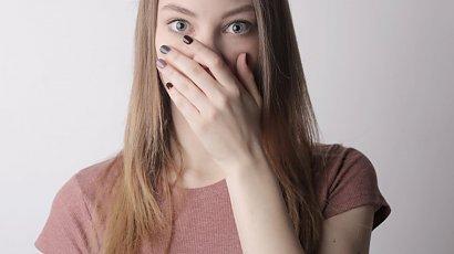 """""""Wstydzę się córki, bo nie zdała matury... Co mam powiedzieć rodzinie i znajomym? Mam kłamać?!"""""""
