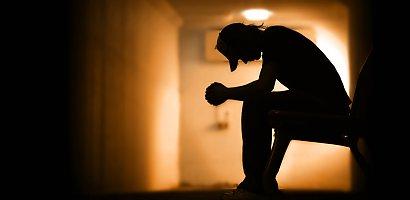RADZIMY: Co wskazuje na depresję u nastolatka?