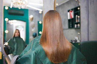 Botoks na włosy - odkrywamy sekrety modnego zabiegu pod okiem eksperta [WIDEO]