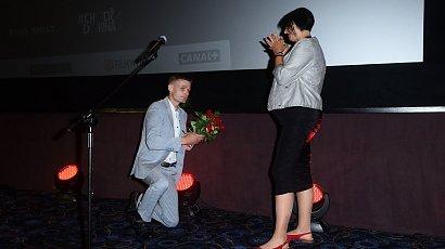 Tomasz Komenda niedługo zostanie mężem i ojcem. Kim jest wybranka jego serca?