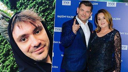 Była żona Daniela Martyniuka w końcu się odezwała. Jej wpis jest pełen klasy!