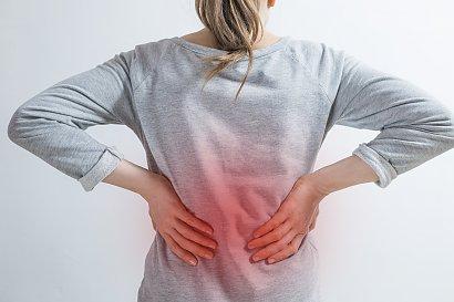 RADZIMY: Ta choroba zabija po cichu. Jakie są jej objawy?