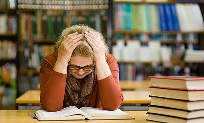 Przez koronawiursa nauczyciele powinni zarabiać więcej? Tak sądzi Ania, która uczy w klasach 1-3
