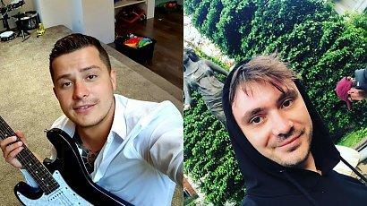 Daniel Martyniuk chce walczyć w FAME MMA. Wyzywa Rafała Collinsa!