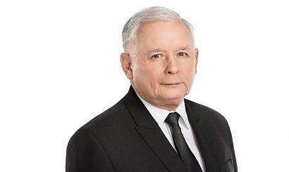 Czy Jarosław Kaczyński powinien zostać wicepremierem? To już oficjalna informacja!