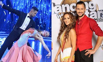 """To już oficjalne! Sylwia i Mikołaj z """"Love Island"""" nie mieszkają razem! Ale nadal tańczą w """"Tańcu z Gwiazdami""""..."""